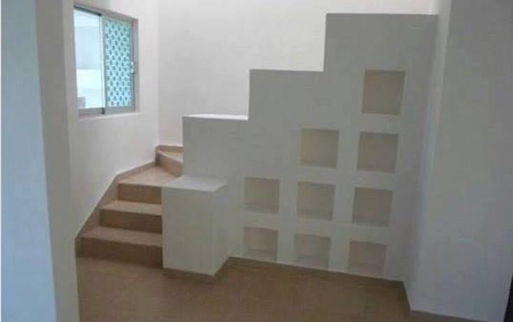 Foto de casa en venta en  , las hadas, soledad de graciano sánchez, san luis potosí, 1676684 No. 09