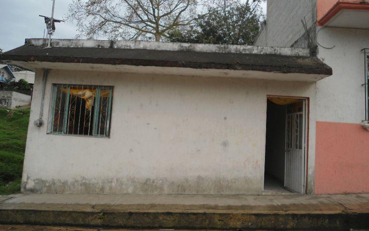 Foto de casa en venta en, las hayas, coatepec, veracruz, 1722176 no 01