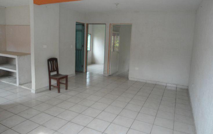 Foto de casa en venta en, las hayas, coatepec, veracruz, 1722176 no 02