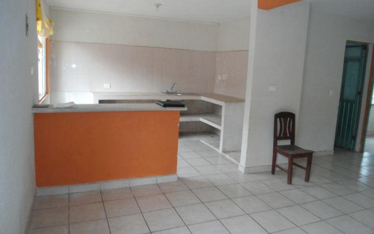 Foto de casa en venta en, las hayas, coatepec, veracruz, 1722176 no 03
