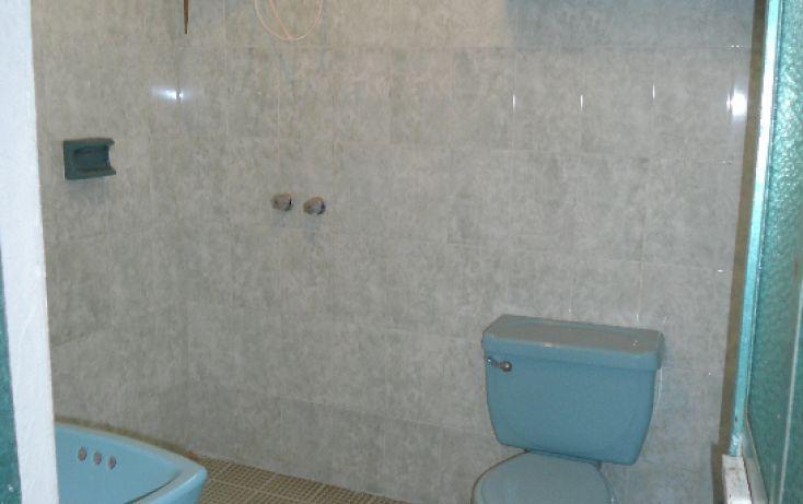 Foto de casa en venta en, las hayas, coatepec, veracruz, 1722176 no 04
