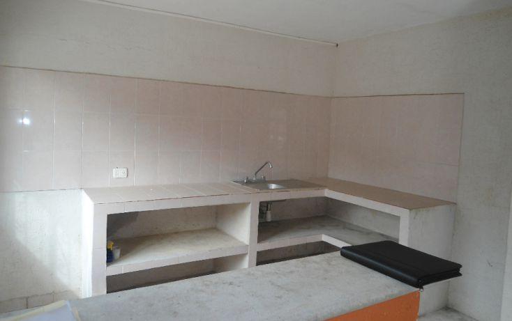 Foto de casa en venta en, las hayas, coatepec, veracruz, 1722176 no 05