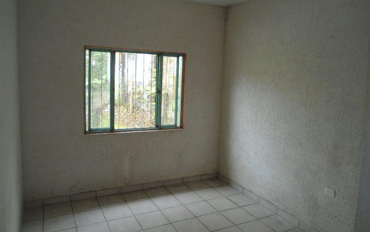 Foto de casa en venta en, las hayas, coatepec, veracruz, 1722176 no 09