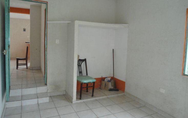 Foto de casa en venta en, las hayas, coatepec, veracruz, 1722176 no 13