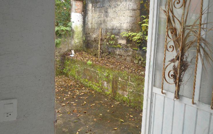 Foto de casa en venta en, las hayas, coatepec, veracruz, 1722176 no 16