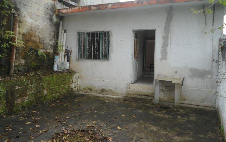 Foto de casa en venta en, las hayas, coatepec, veracruz, 1722176 no 17