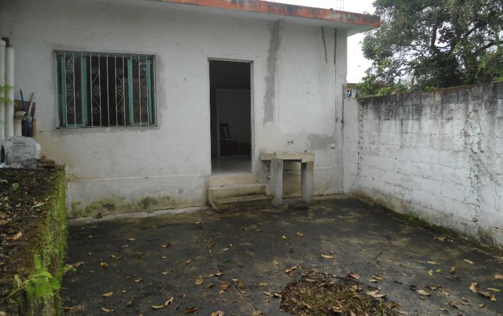 Foto de casa en venta en, las hayas, coatepec, veracruz, 1722176 no 19
