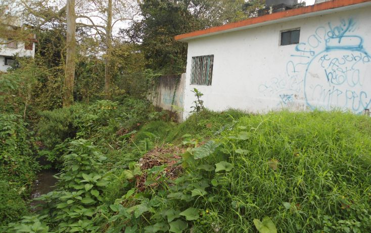 Foto de casa en venta en, las hayas, coatepec, veracruz, 1722176 no 23