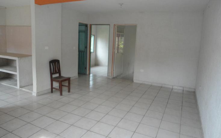 Foto de casa en venta en  , las hayas, coatepec, veracruz de ignacio de la llave, 1722176 No. 02