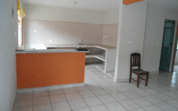 Foto de casa en venta en  , las hayas, coatepec, veracruz de ignacio de la llave, 1722176 No. 03
