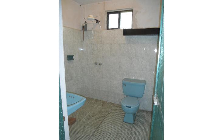 Foto de casa en venta en  , las hayas, coatepec, veracruz de ignacio de la llave, 1722176 No. 04