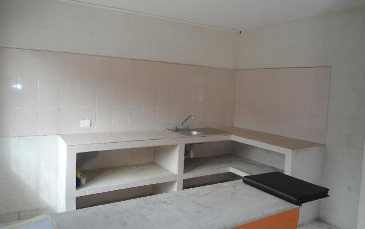 Foto de casa en venta en  , las hayas, coatepec, veracruz de ignacio de la llave, 1722176 No. 05