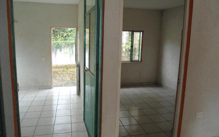 Foto de casa en venta en  , las hayas, coatepec, veracruz de ignacio de la llave, 1722176 No. 08