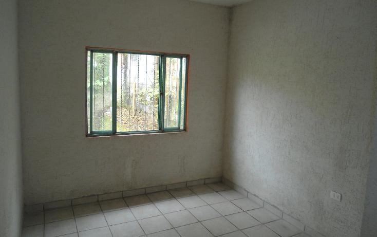 Foto de casa en venta en  , las hayas, coatepec, veracruz de ignacio de la llave, 1722176 No. 09