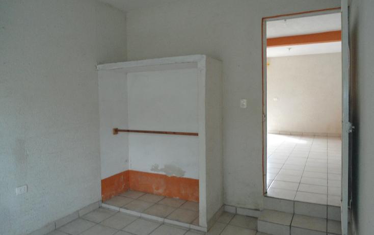 Foto de casa en venta en  , las hayas, coatepec, veracruz de ignacio de la llave, 1722176 No. 10