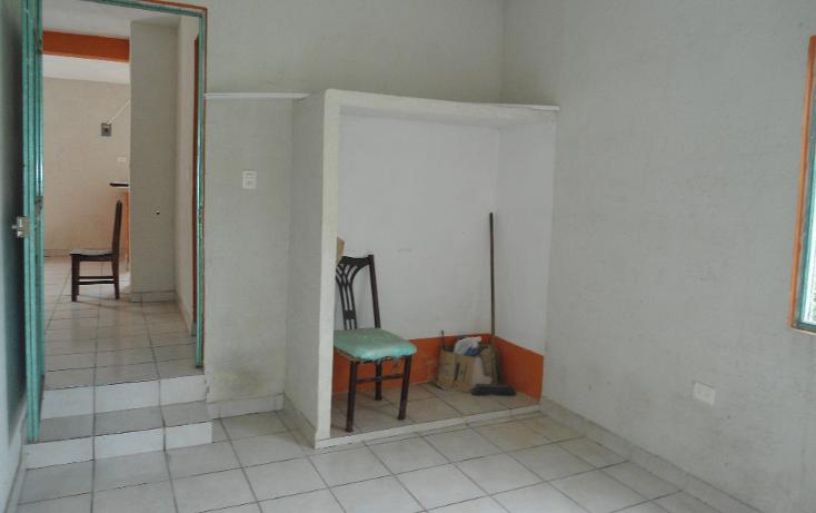 Foto de casa en venta en  , las hayas, coatepec, veracruz de ignacio de la llave, 1722176 No. 13