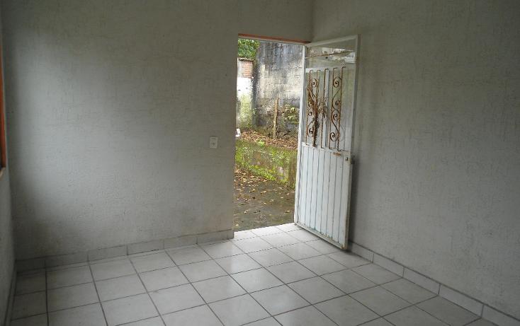 Foto de casa en venta en  , las hayas, coatepec, veracruz de ignacio de la llave, 1722176 No. 14