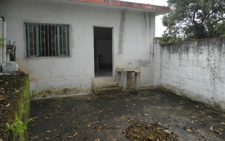 Foto de casa en venta en  , las hayas, coatepec, veracruz de ignacio de la llave, 1722176 No. 19