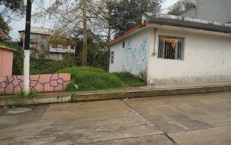 Foto de casa en venta en  , las hayas, coatepec, veracruz de ignacio de la llave, 1722176 No. 20