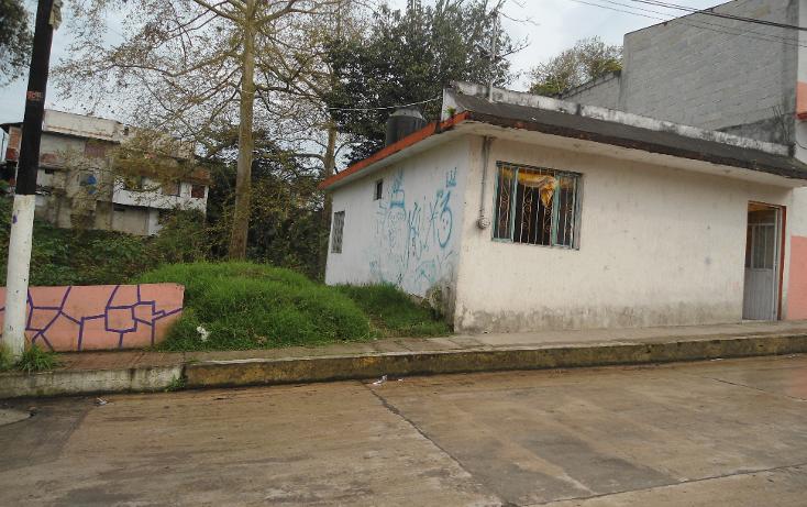 Foto de casa en venta en  , las hayas, coatepec, veracruz de ignacio de la llave, 1722176 No. 21