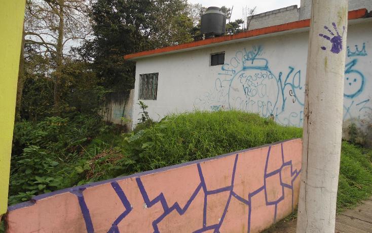 Foto de casa en venta en  , las hayas, coatepec, veracruz de ignacio de la llave, 1722176 No. 22