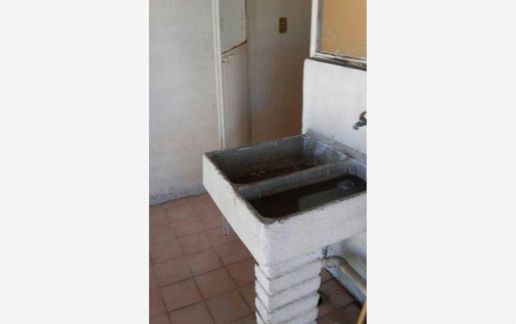 Foto de departamento en venta en, las higueras, morelia, michoacán de ocampo, 1984834 no 08