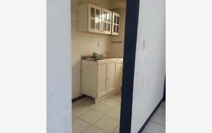 Foto de casa en venta en  , las higueras, morelia, michoacán de ocampo, 1994350 No. 02