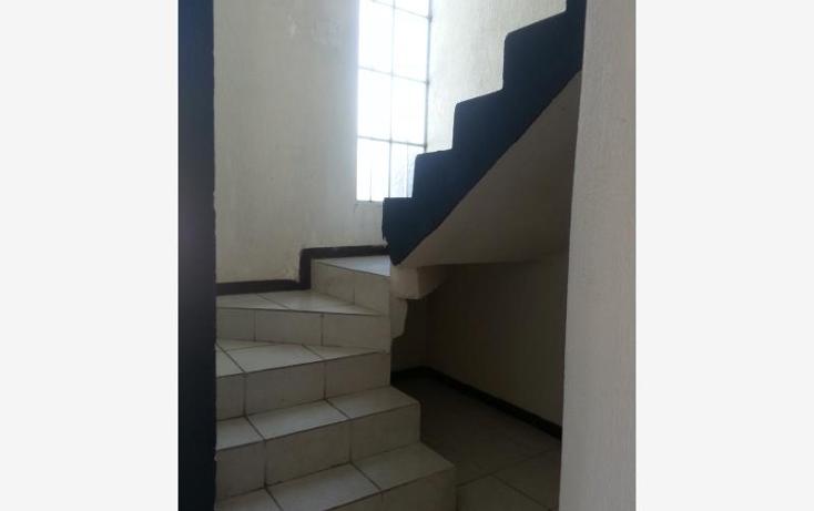 Foto de casa en venta en  , las higueras, morelia, michoacán de ocampo, 1994350 No. 03