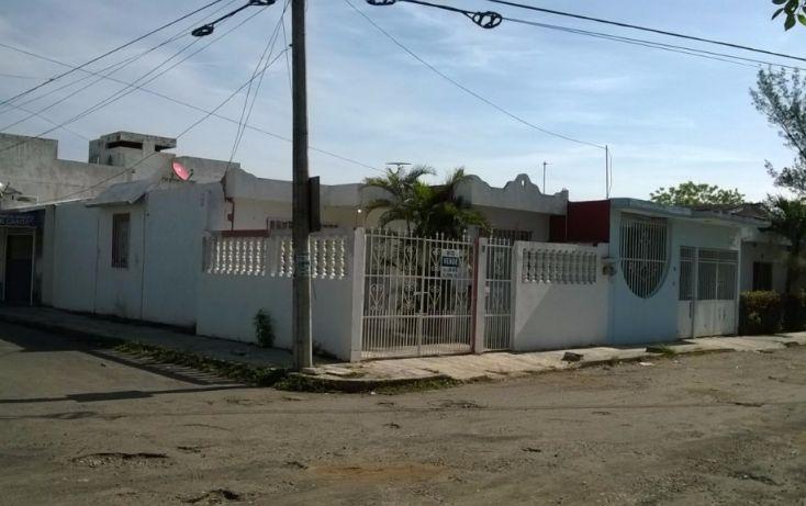 Foto de casa en venta en, las hortalizas, veracruz, veracruz, 2015642 no 02