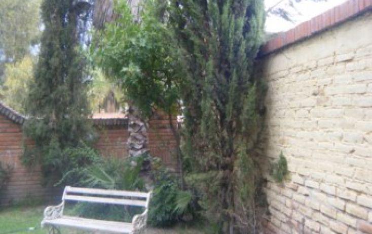 Foto de casa en renta en las huertas 320, campestre la herradura, aguascalientes, aguascalientes, 1960597 no 03