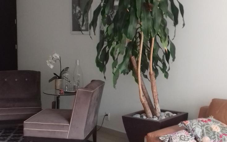 Foto de departamento en venta en las huertas , acacias, benito juárez, distrito federal, 4622443 No. 15