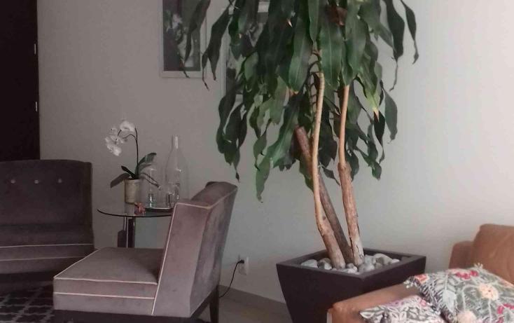 Foto de departamento en venta en las huertas , acacias, benito juárez, distrito federal, 4622443 No. 01