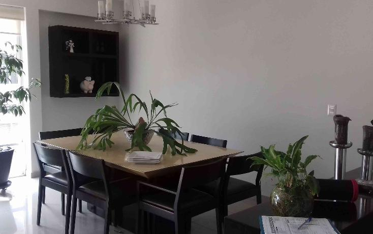 Foto de departamento en venta en las huertas , acacias, benito juárez, distrito federal, 4622443 No. 18
