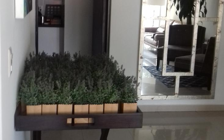 Foto de departamento en venta en las huertas , acacias, benito juárez, distrito federal, 4622443 No. 14