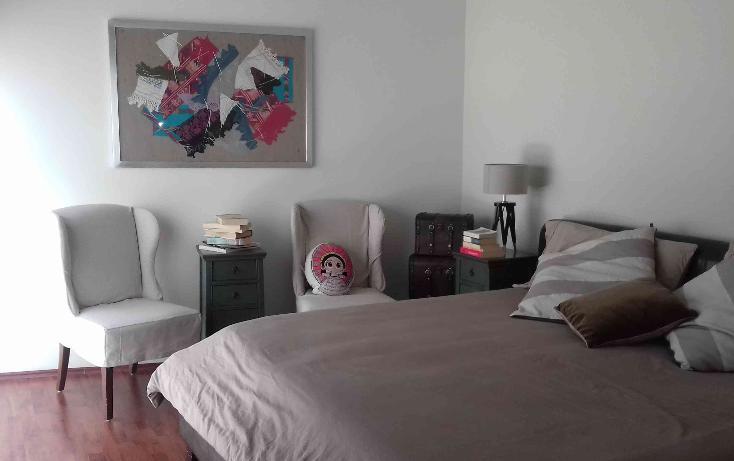 Foto de departamento en venta en las huertas , acacias, benito juárez, distrito federal, 4622443 No. 07