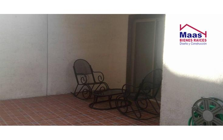 Foto de casa en venta en  , las huertas, chihuahua, chihuahua, 1645612 No. 03
