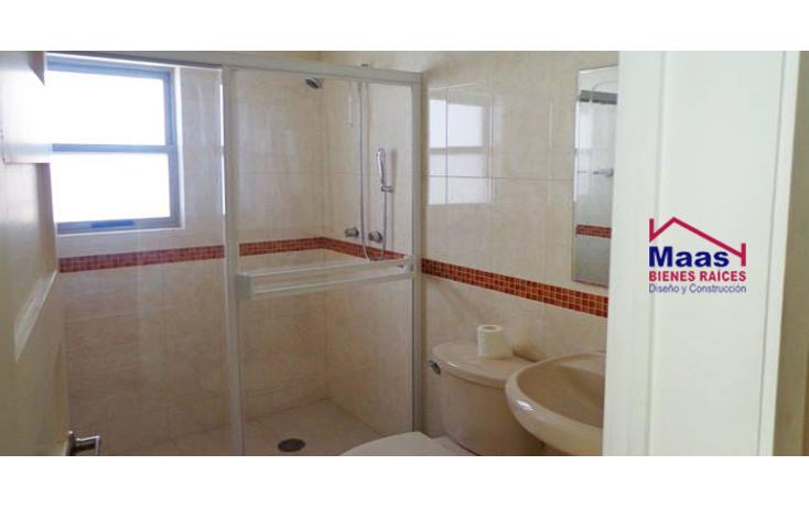 Foto de casa en venta en  , las huertas, chihuahua, chihuahua, 1645612 No. 06