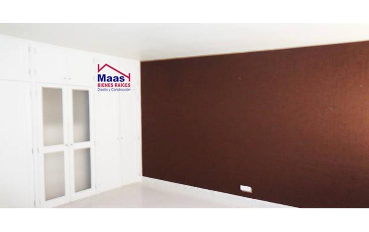 Foto de casa en venta en  , las huertas, chihuahua, chihuahua, 1645612 No. 07