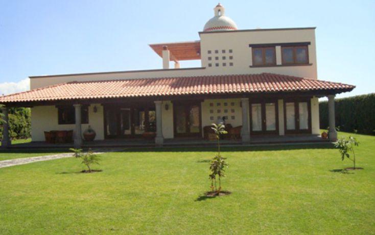 Foto de casa en venta en, las huertas de jesús primera sección, atlixco, puebla, 1299331 no 01
