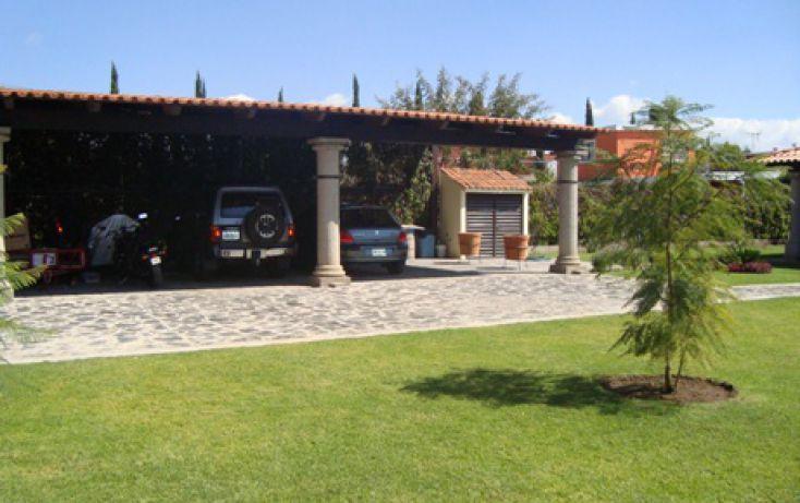 Foto de casa en venta en, las huertas de jesús primera sección, atlixco, puebla, 1299331 no 02