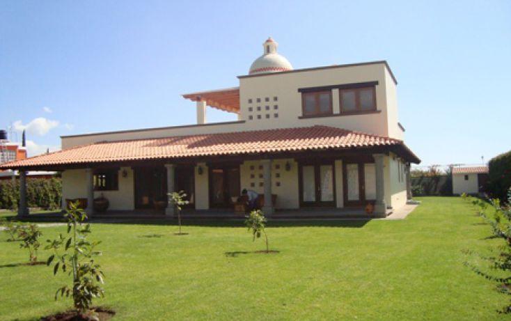 Foto de casa en venta en, las huertas de jesús primera sección, atlixco, puebla, 1299331 no 03