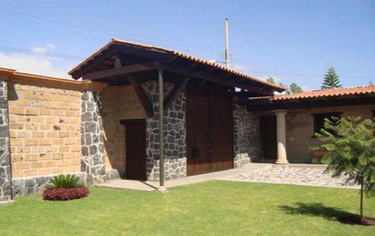 Foto de casa en venta en, las huertas de jesús primera sección, atlixco, puebla, 1299331 no 04