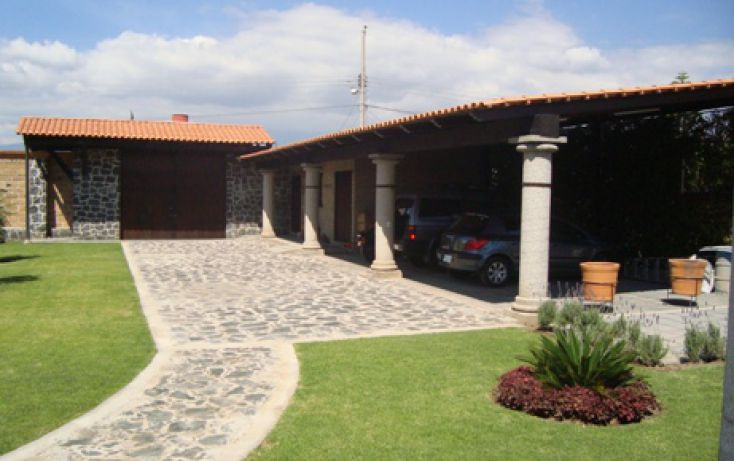 Foto de casa en venta en, las huertas de jesús primera sección, atlixco, puebla, 1299331 no 05