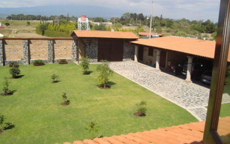 Foto de casa en venta en, las huertas de jesús primera sección, atlixco, puebla, 1299331 no 07