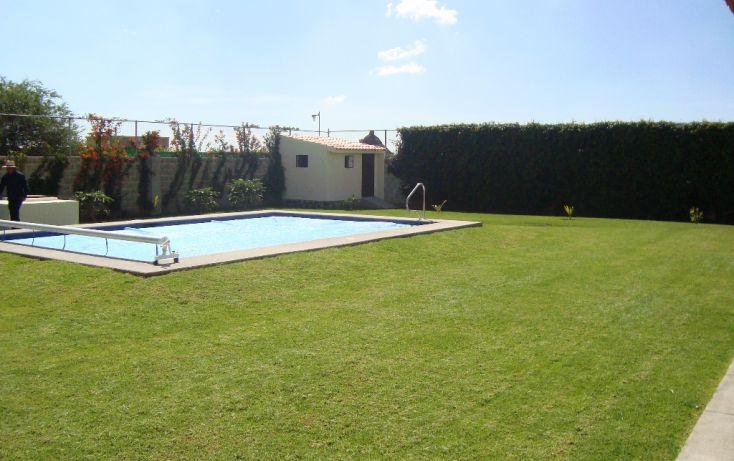 Foto de casa en venta en, las huertas de jesús primera sección, atlixco, puebla, 1299331 no 10