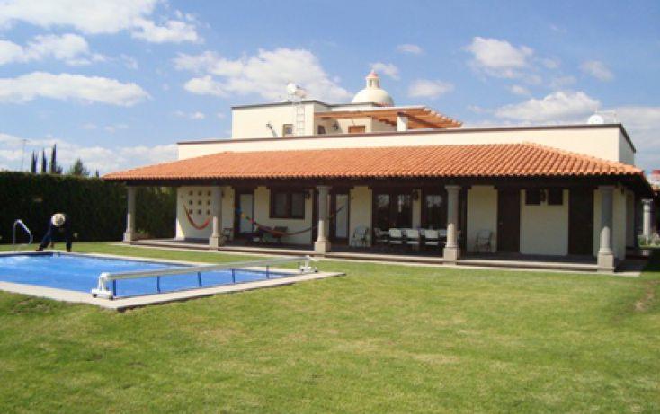 Foto de casa en venta en, las huertas de jesús primera sección, atlixco, puebla, 1299331 no 12