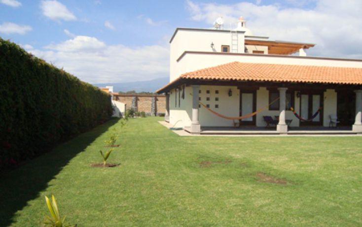Foto de casa en venta en, las huertas de jesús primera sección, atlixco, puebla, 1299331 no 14