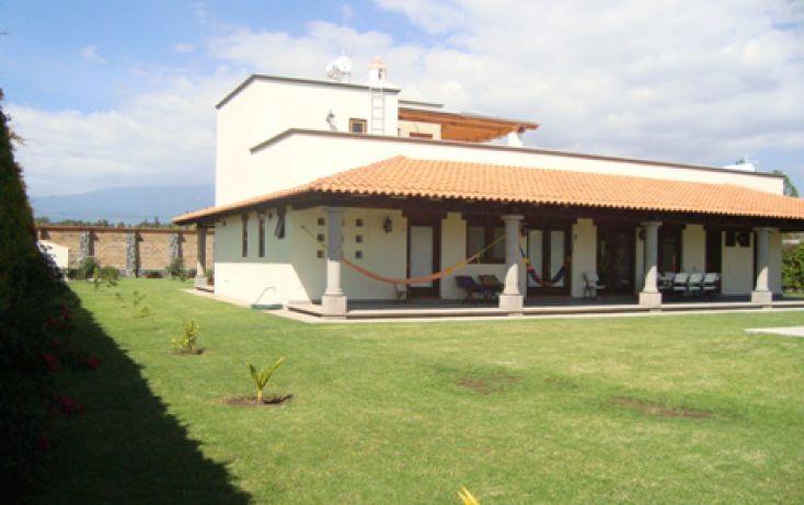 Foto de casa en venta en, las huertas de jesús primera sección, atlixco, puebla, 1299331 no 15