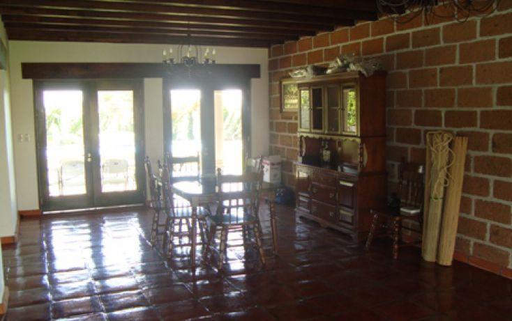 Foto de casa en venta en, las huertas de jesús primera sección, atlixco, puebla, 1299331 no 16