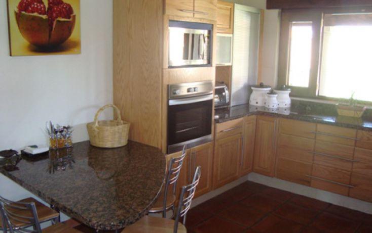 Foto de casa en venta en, las huertas de jesús primera sección, atlixco, puebla, 1299331 no 17